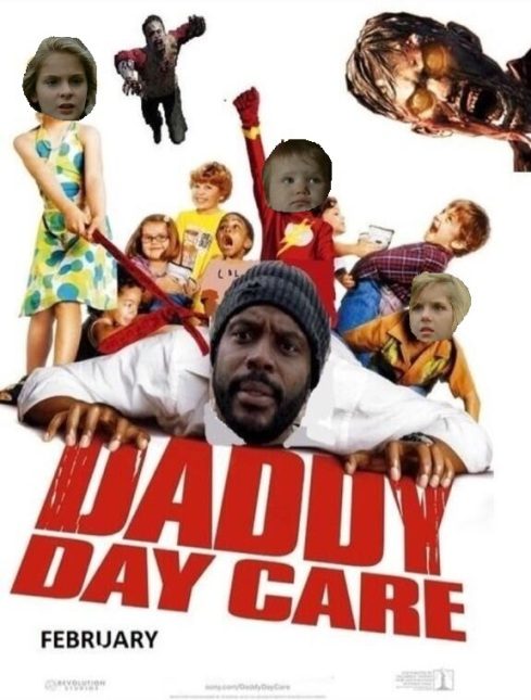 walkinglulz-daddydaycare
