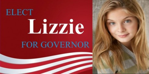 walkinglulz-lizzie-gov-650x325