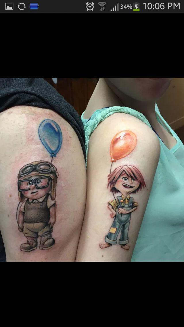 tatuajes novia por correo mamada
