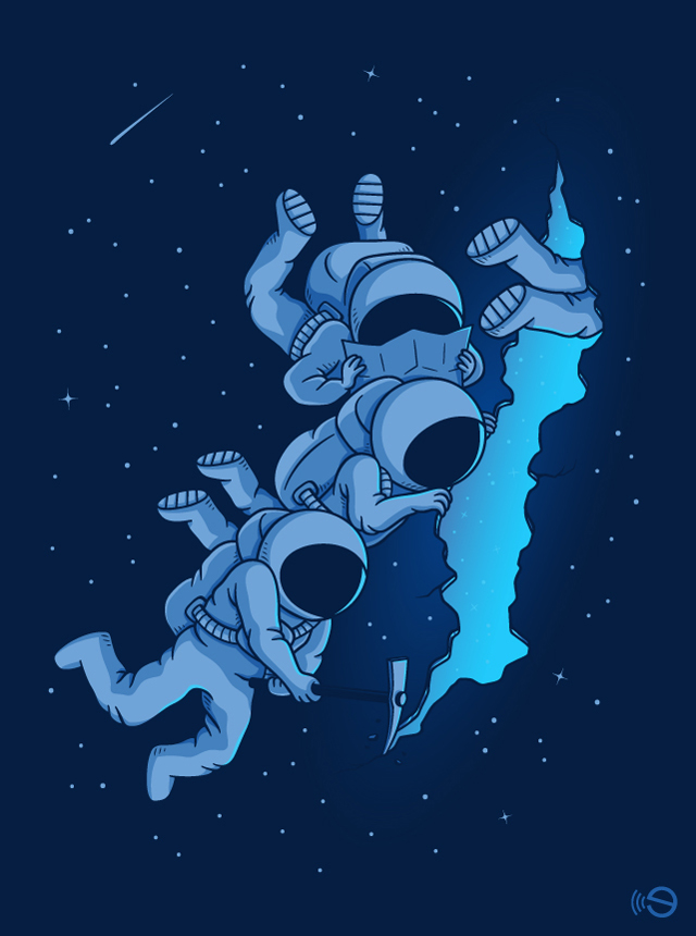 space suit bending - photo #33