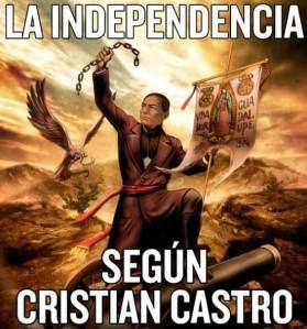 independencia-segun-cristian-castro