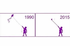 1990 vs 2015